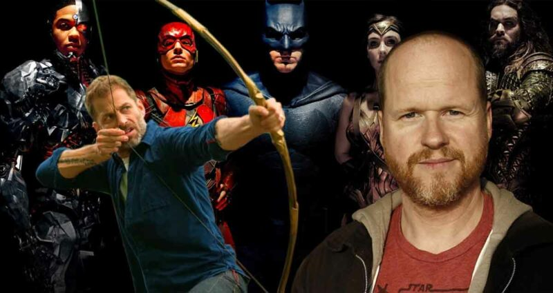 joss whedon justice league film
