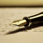 Yazarlara İlk Eser Desteği Kültür Bakanlığı