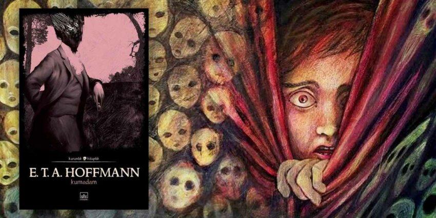 Kumadam - E.T.A. Hoffmann