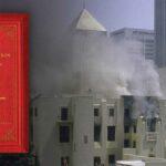 Kütüphanelerin Bilinmeyen Dünyası - Susan Orlean