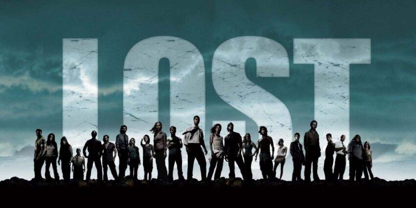 lost 3. sezon final dizisi