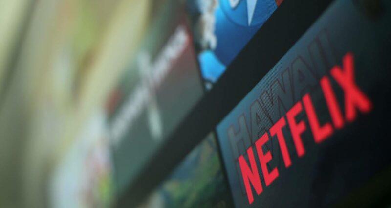 Netflix Türkiye RTÜK