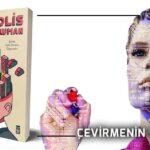 Nöropolis - Eylül Doğramacı | Çevirmenin Çemberi