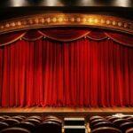 Sinema Tiyatro Opera Müze KDV İndirimi
