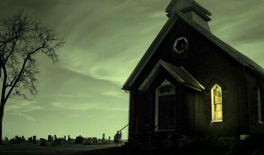 Stephen King Uyarlaması Revival Mike Flanagan
