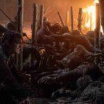 The Walking Dead 10. Sezon Final Bölümü Yayın Tarihi