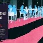 Whyn Nehri Cinayeti: Agatha Christie