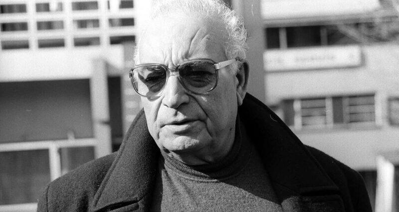 Yaşar Kemal - Türkiye'de Geçen En İyi 10 Kitap