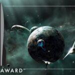Hugo Ödülleri Kazananları