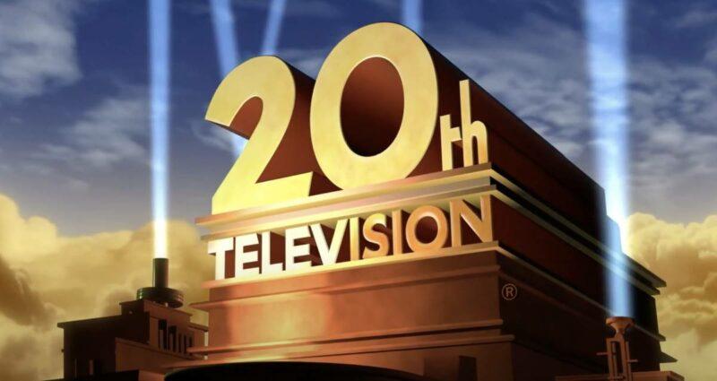 20th Century Fox - Disney - 20th Television