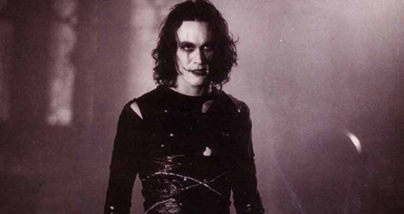 The Crow Edgar Allan Poe