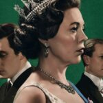 The Crown 5. Sezon