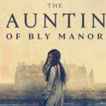 The Haunting Bly Manor Fragmanı