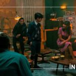 The Umbrella Academy 2. Sezon İncelemesi