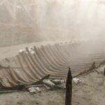 Theodosius Limanı Arkeopark Tasarım Yarışması