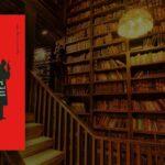 Binbir Gece Polisiyeleri - Robert Louis Stevenson