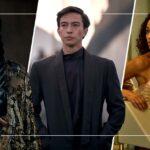 Brave New World 1. Sezon Röportajları: Kylie Bunbury, Sen Mitsuji ve Nina Sosanya