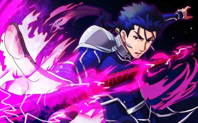 fate anime 5
