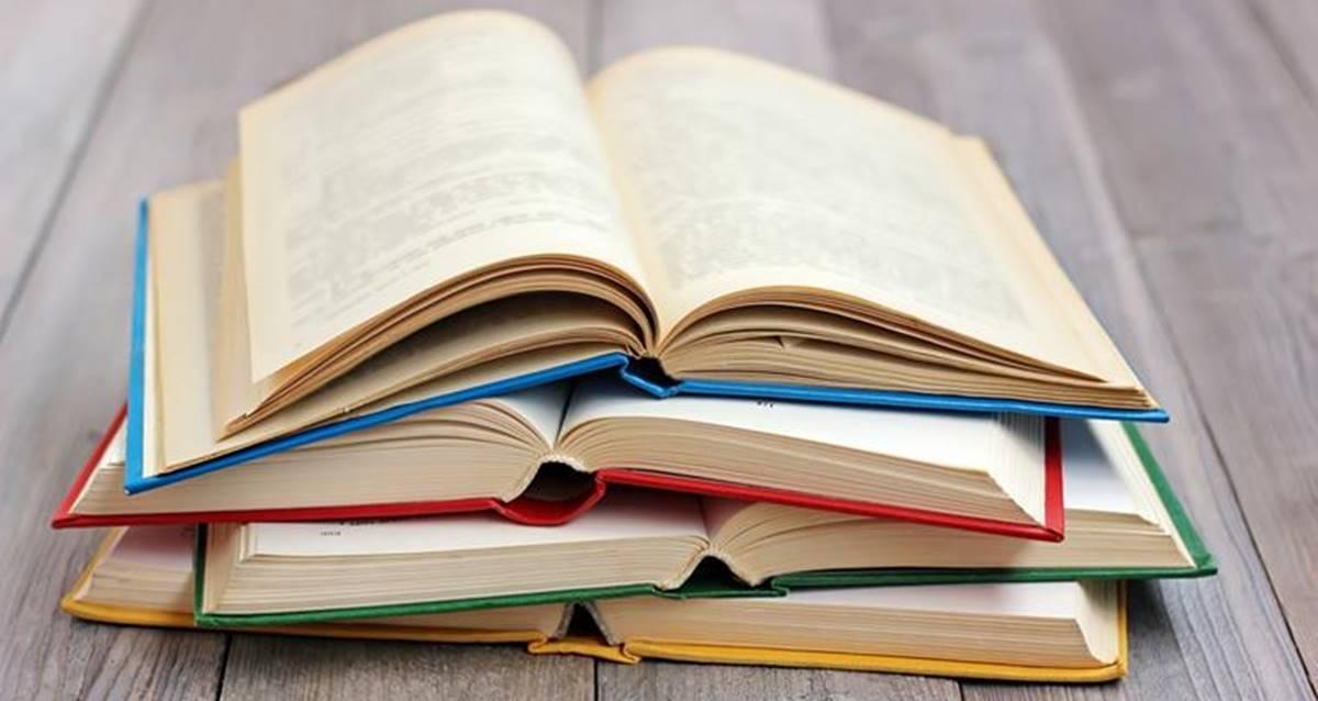 karantina sonrası türkiye kitap üretimi temmuz rekoru