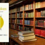 Kelime Köken: Kelimeler, Hikâyeler, Efsaneler Mehmet Emin Katırcı