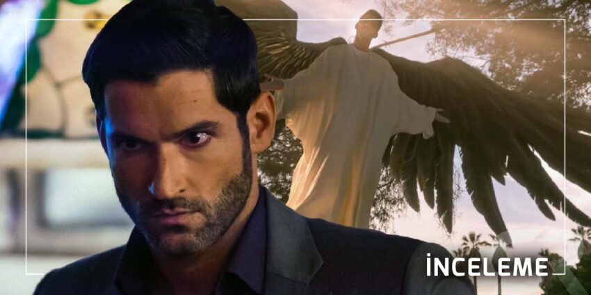lucifer 5. sezon incelemesi