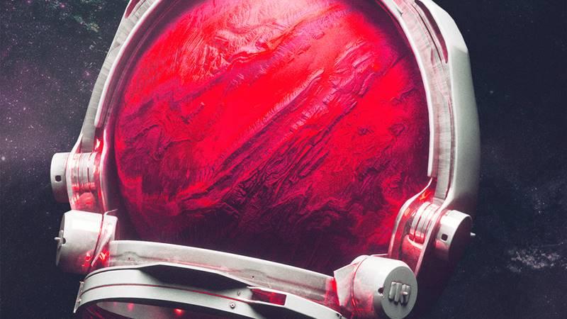 Mars Keşif Araçları