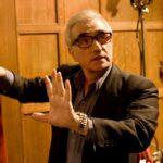 Martin Scorsese Yeni Film Apple TV+