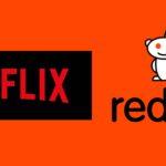 Netflix, Reddit Korku Hikâyesini Uyarlayacak