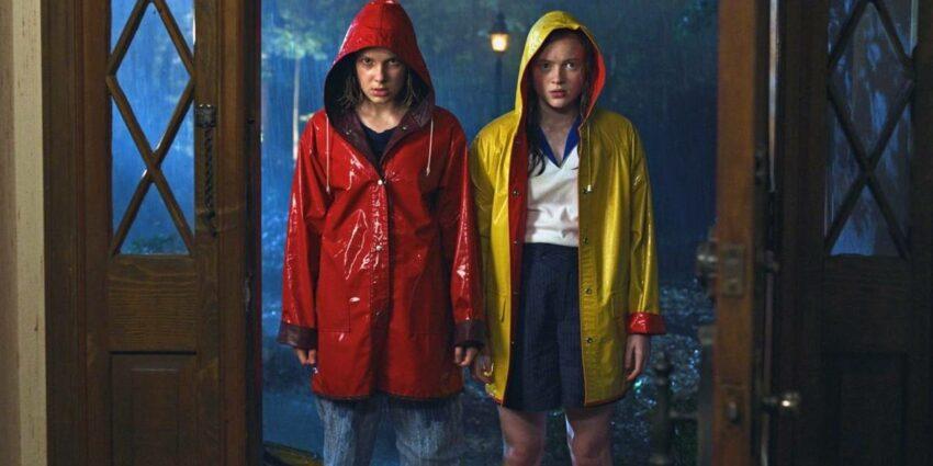 Netflix Ücretsiz Dizi Film Abonelik İzle