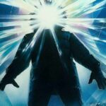 Yeni The Thing Filmi