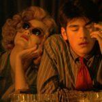 Chungking Express Devam Filmi