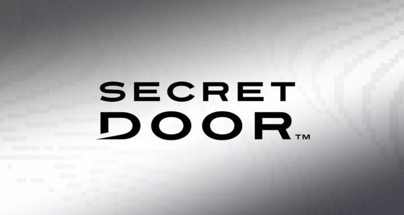 Dreamhaven - Secret Door - Blizzard