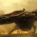 Yeni Game of Throes Dizileri George R.R. Martin HBO