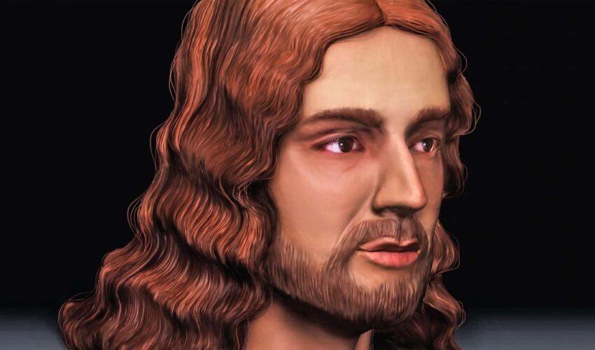 Rafael yüzü