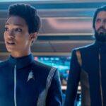 Star Trek: Discovery 4. Sezon
