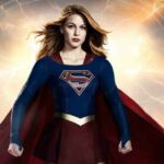 Supergirl 6. sezon final