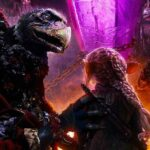 The Dark Crystal: Age of Resistance 2. Sezon Netflix İptal