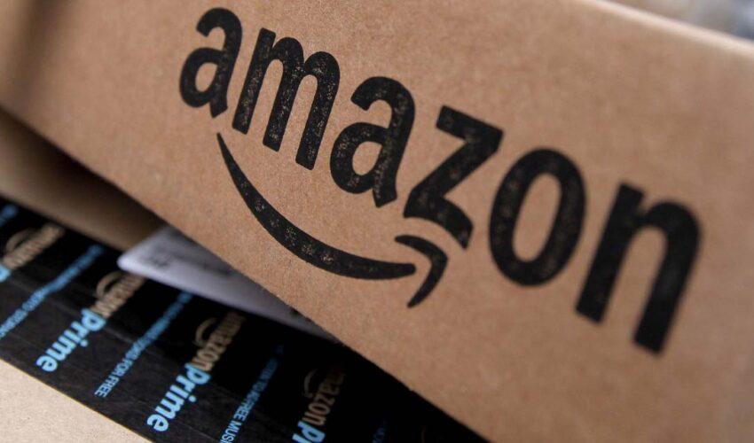 Amazon Prime Fiyatları