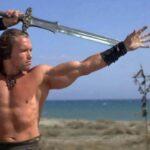 conan the barbarian netflix dizisi