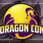 2020 Dragon Awards Kazananları