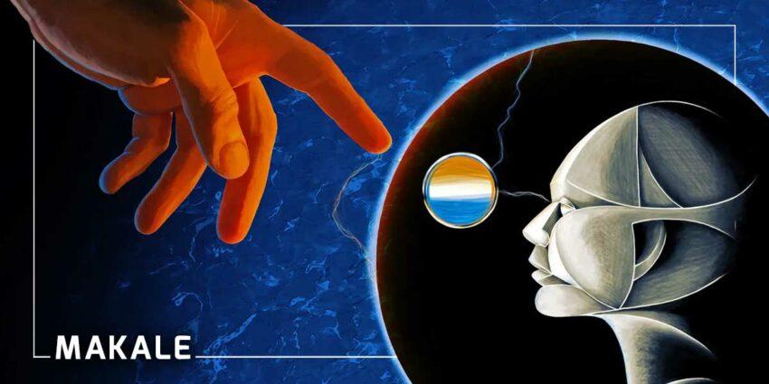düşünce deneyi bilimsel gerçeklik kuantum