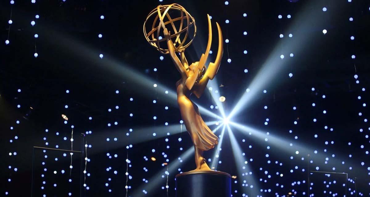 72. Emmy Ödülleri Kazananları