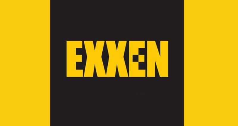 Exxen - Acun Ilıcalı Dijital Yayın Platformu