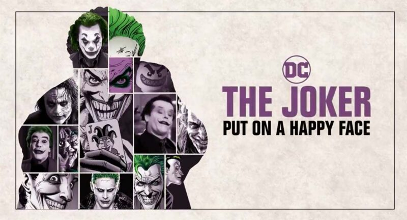 joker belgeseli