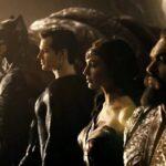 Zack Snyder's Justice League İncelemesi
