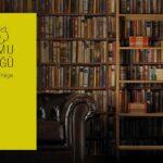 Kuş Lokumu Sözlüğü: Bahadır Cüneyt Yalçın