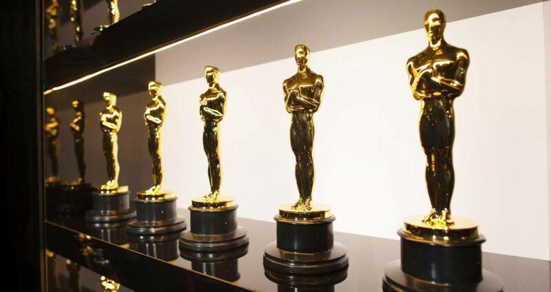 Oscar Ödülleri Şartları Güncel Çeşitlilik