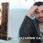 Suçun Altın Devri - Gökcan Şahin | Yazarının Kaleminden