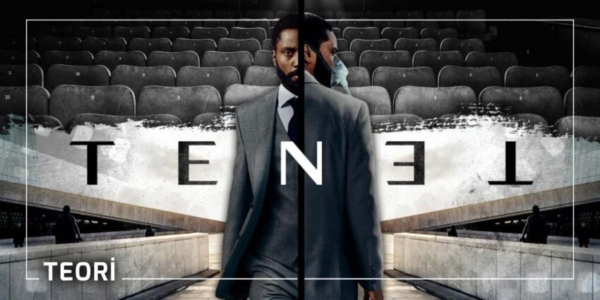 Tenet Ne Demek Christopher Nolan Yeni Film Kelime Anlamı