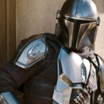 The Mandalorian 2. Sezon